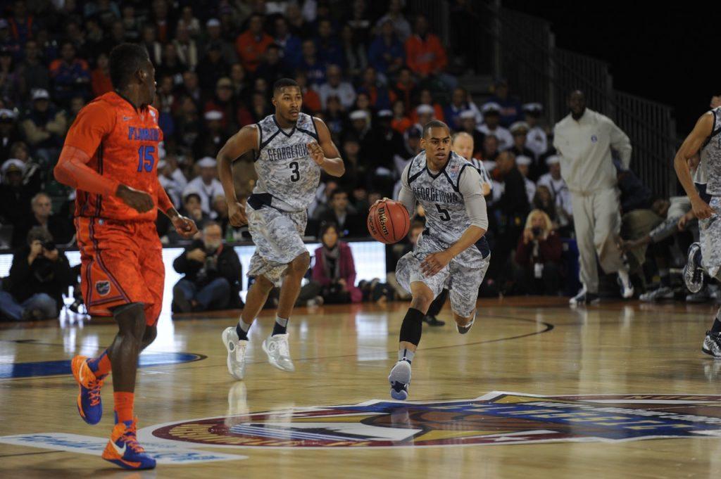 ウィリアムヒルのバスケットボールの試合大会への賭け方とオッズ